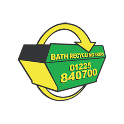 SEO Bath, SEO Agency Bath, SEO London - SEO Services Bath, London - Dsgn One