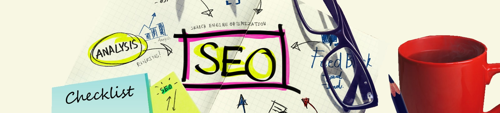 SEO Packages from only £49 a month, SEO Agency Bath, SEO Agency London