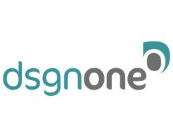 Dsgn One Ltd